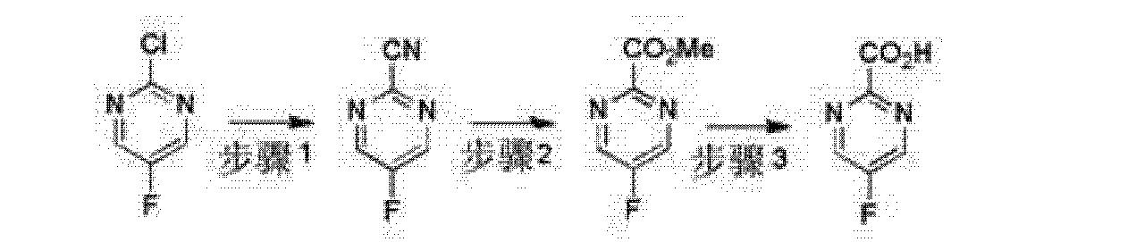Figure CN102639135AD01044