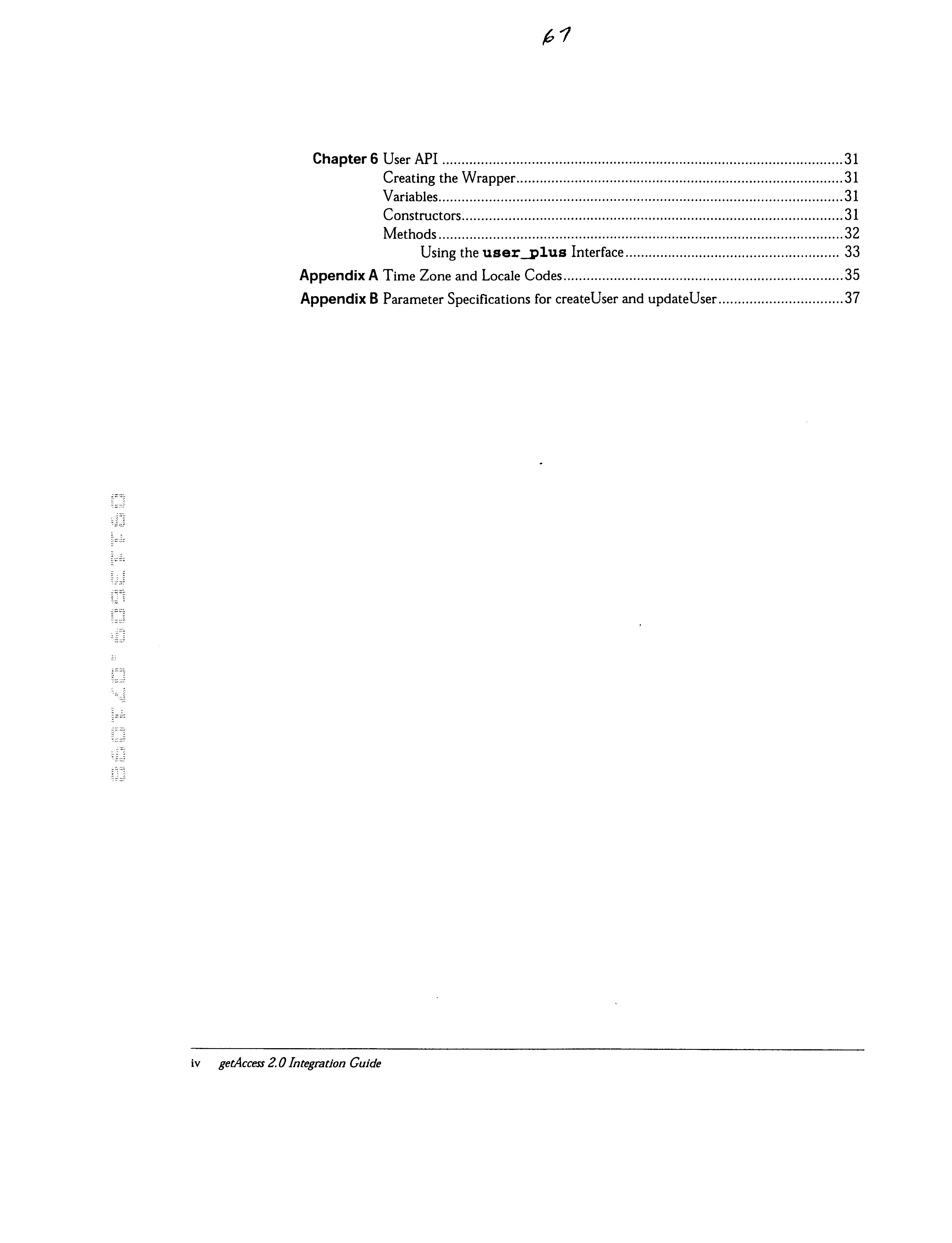 Figure US06182142-20010130-P00005