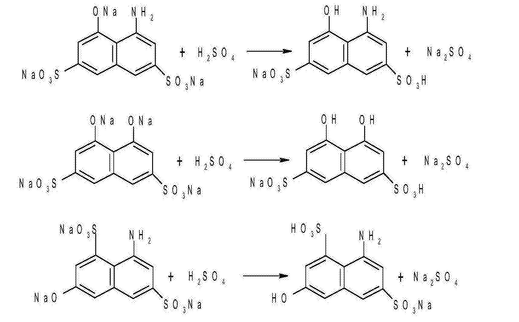 Figure CN105566171AD00111