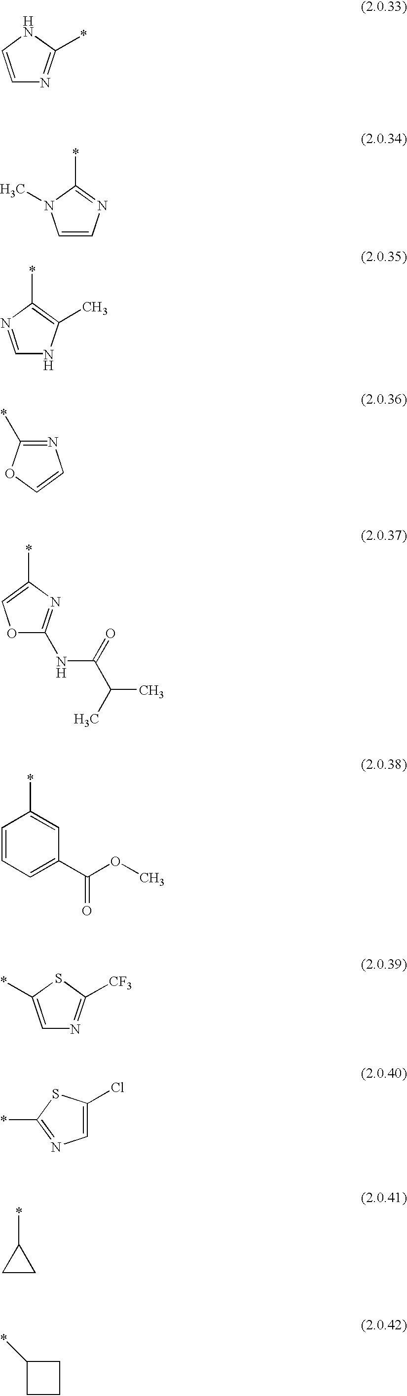 Figure US20030186974A1-20031002-C00112