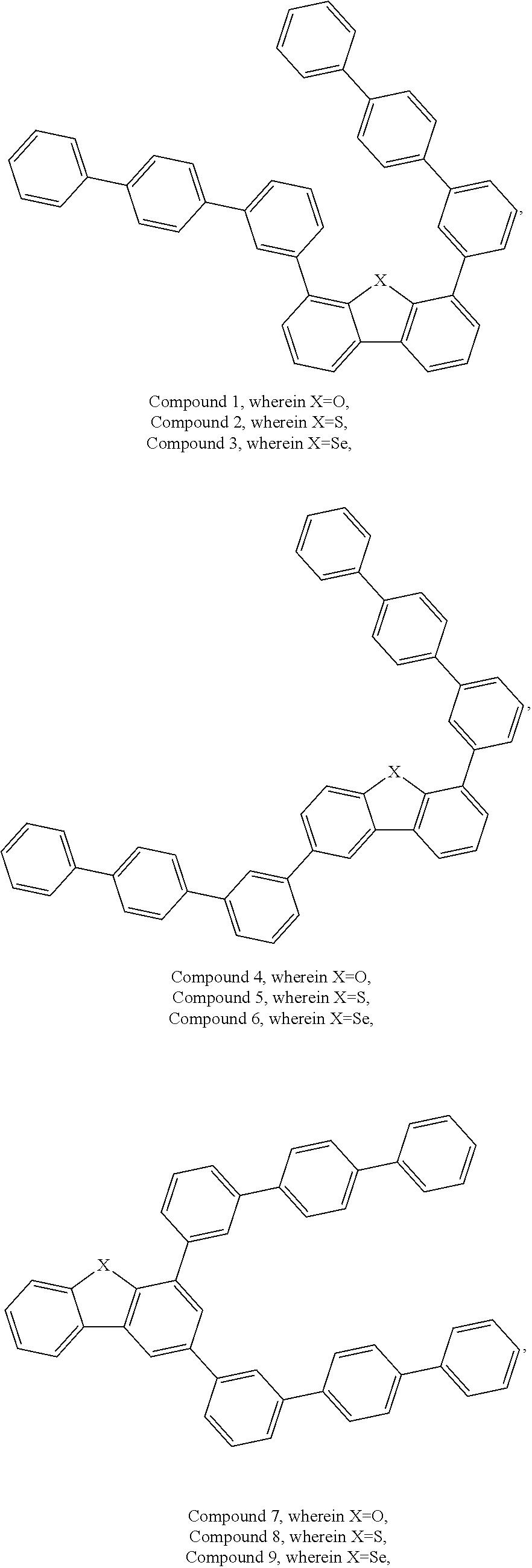 Figure US09190620-20151117-C00012