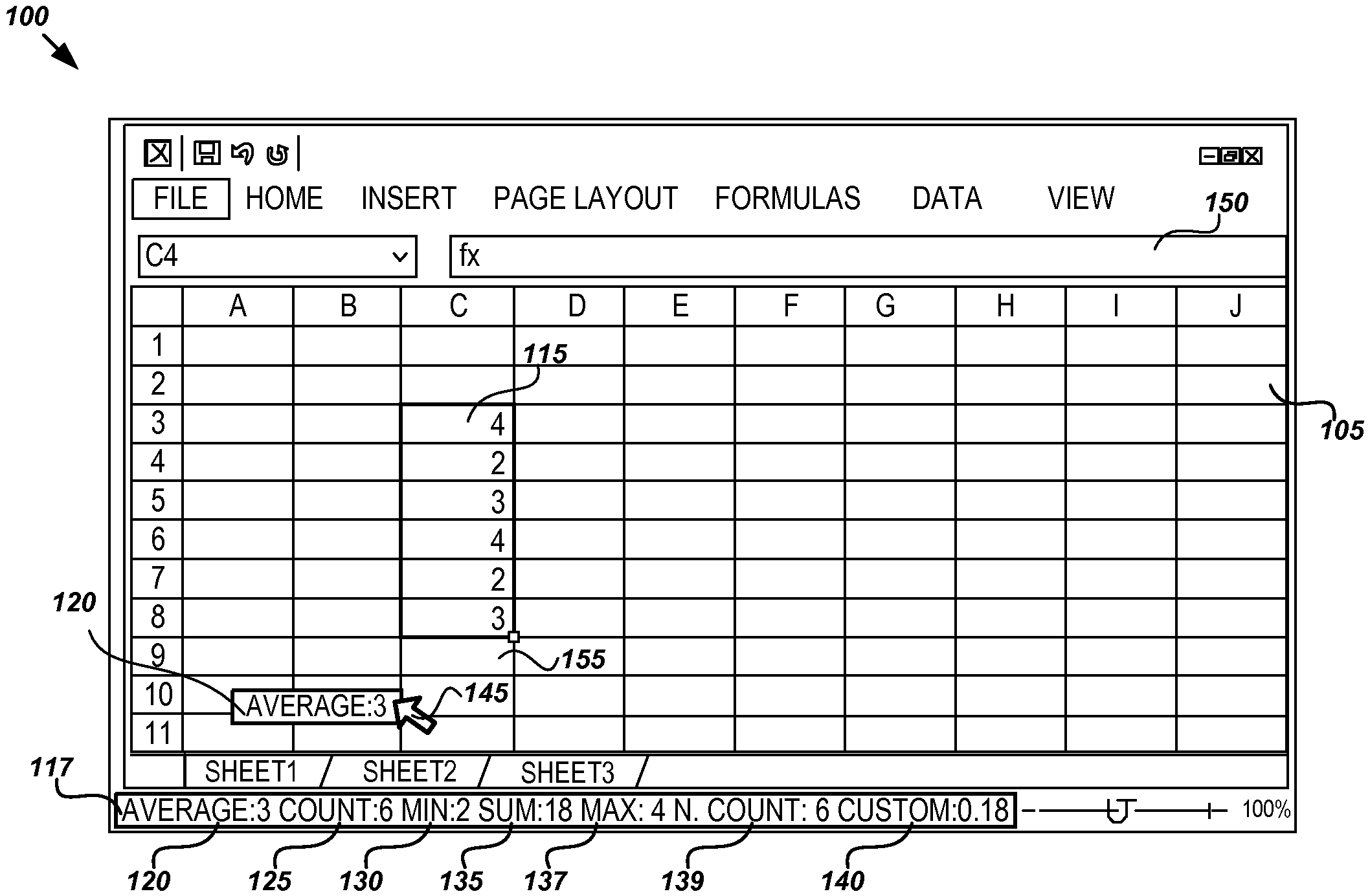 Figure R1020147011059