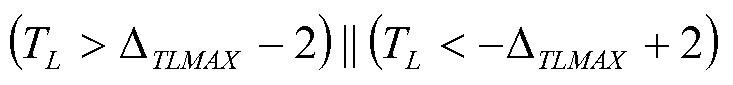 Figure 112008044429139-pct00109