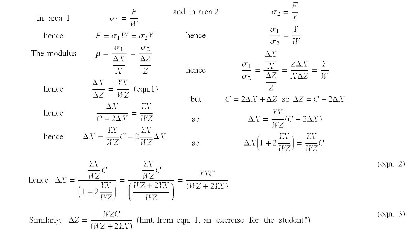 Figure US06565124-20030520-M00004