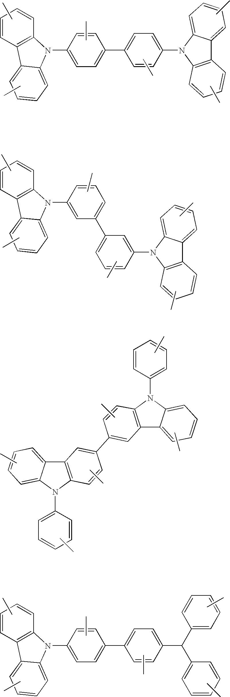 Figure US20040262576A1-20041230-C00025