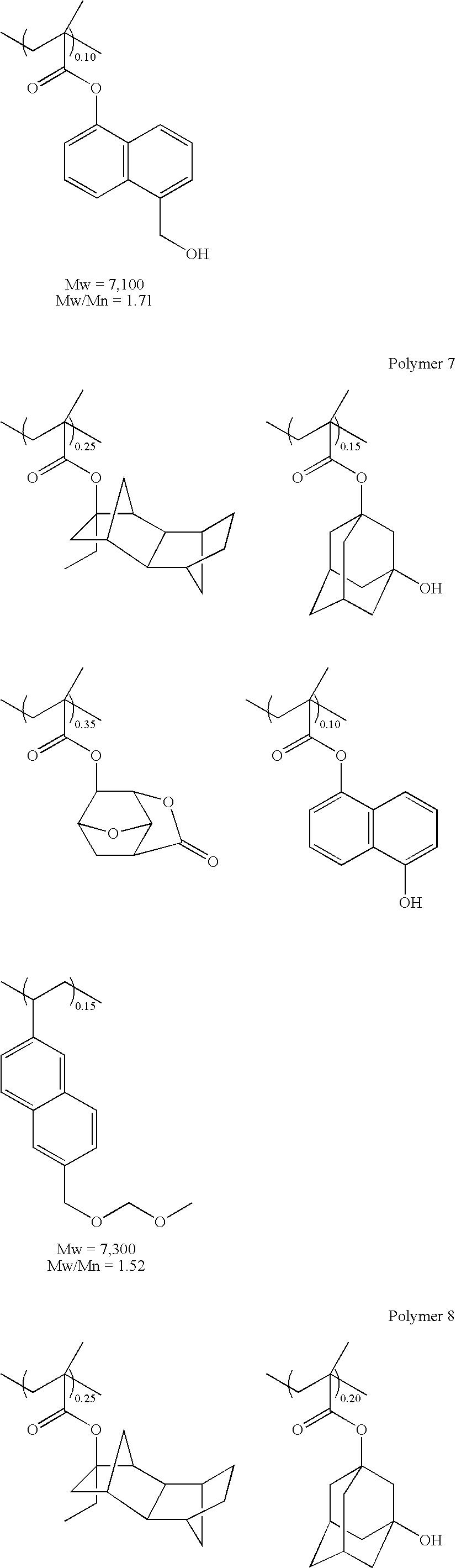 Figure US08057982-20111115-C00096