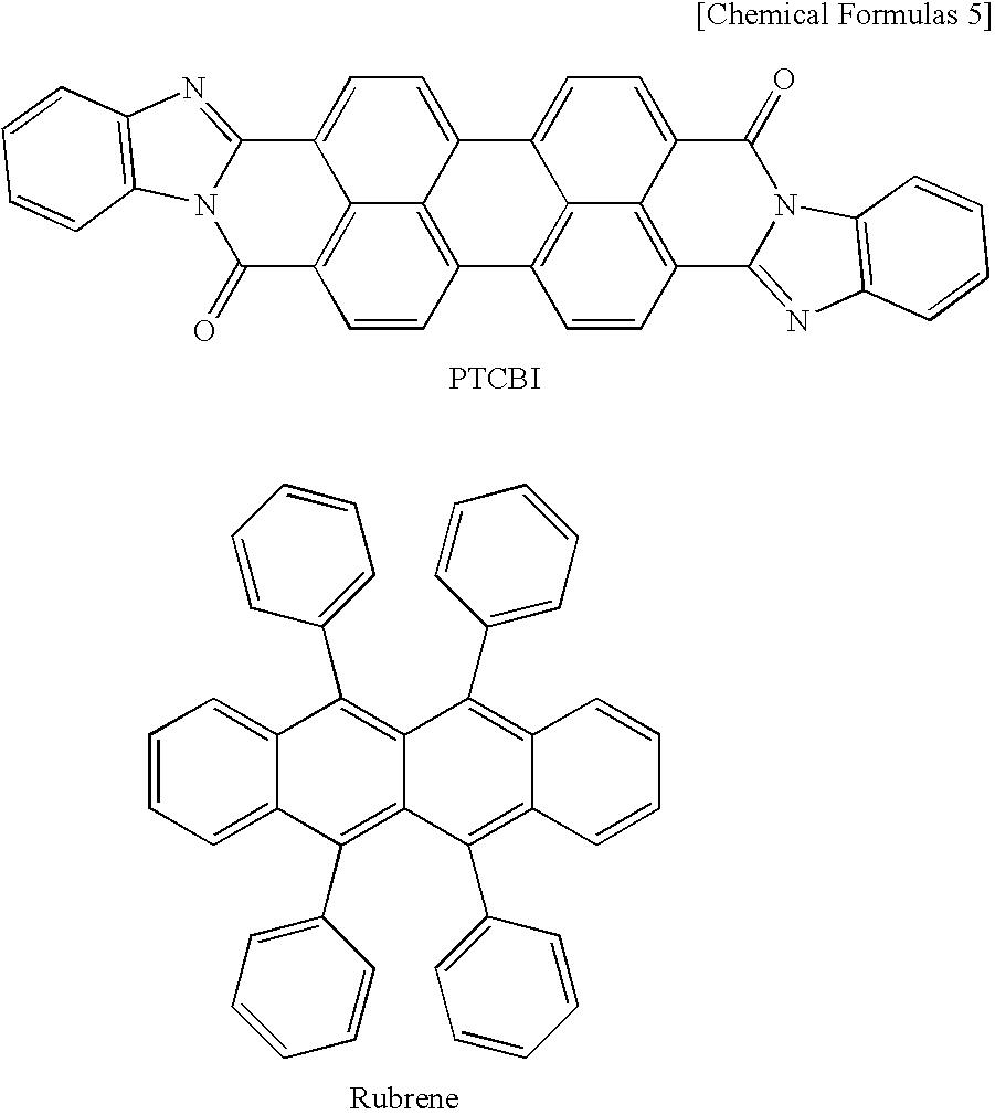 Figure US08164088-20120424-C00008