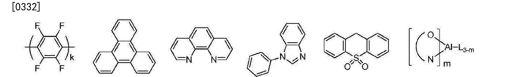 Figure CN106749425AD01102