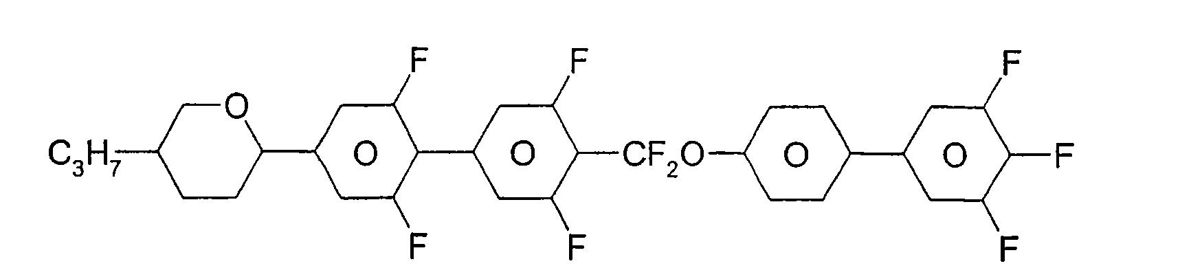 Figure CN101294079BD01142