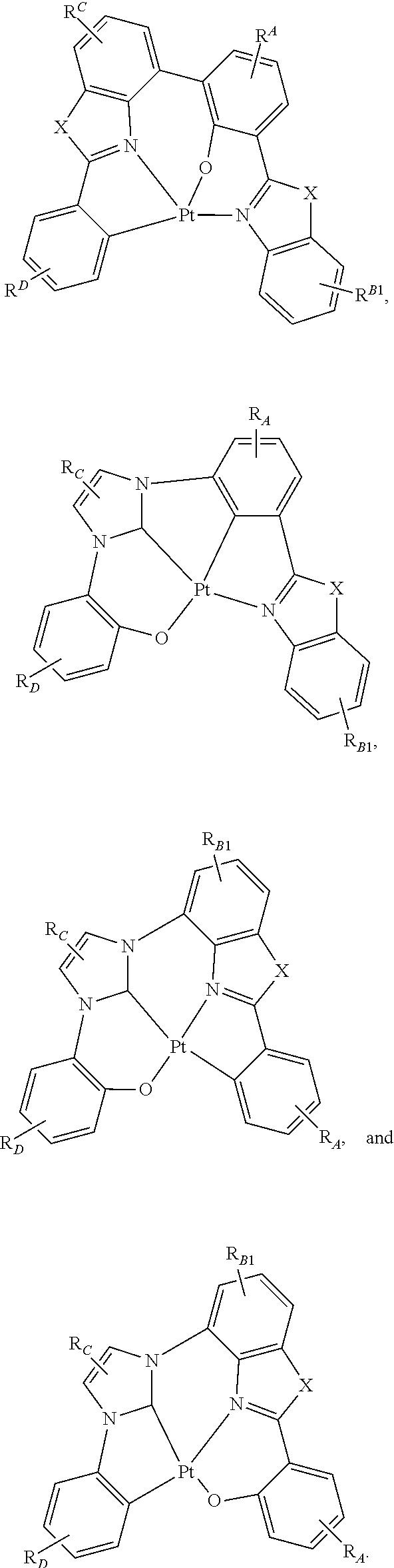 Figure US10144867-20181204-C00009