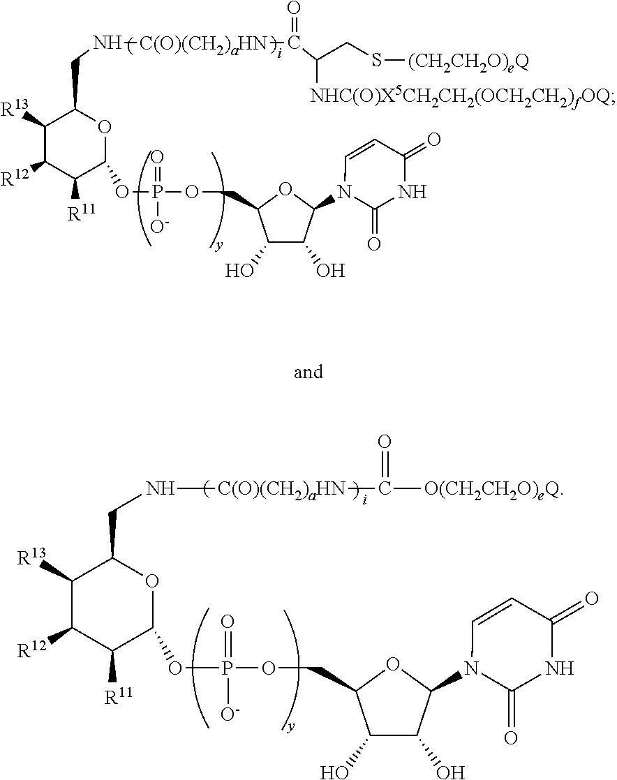 Figure US07956032-20110607-C00056