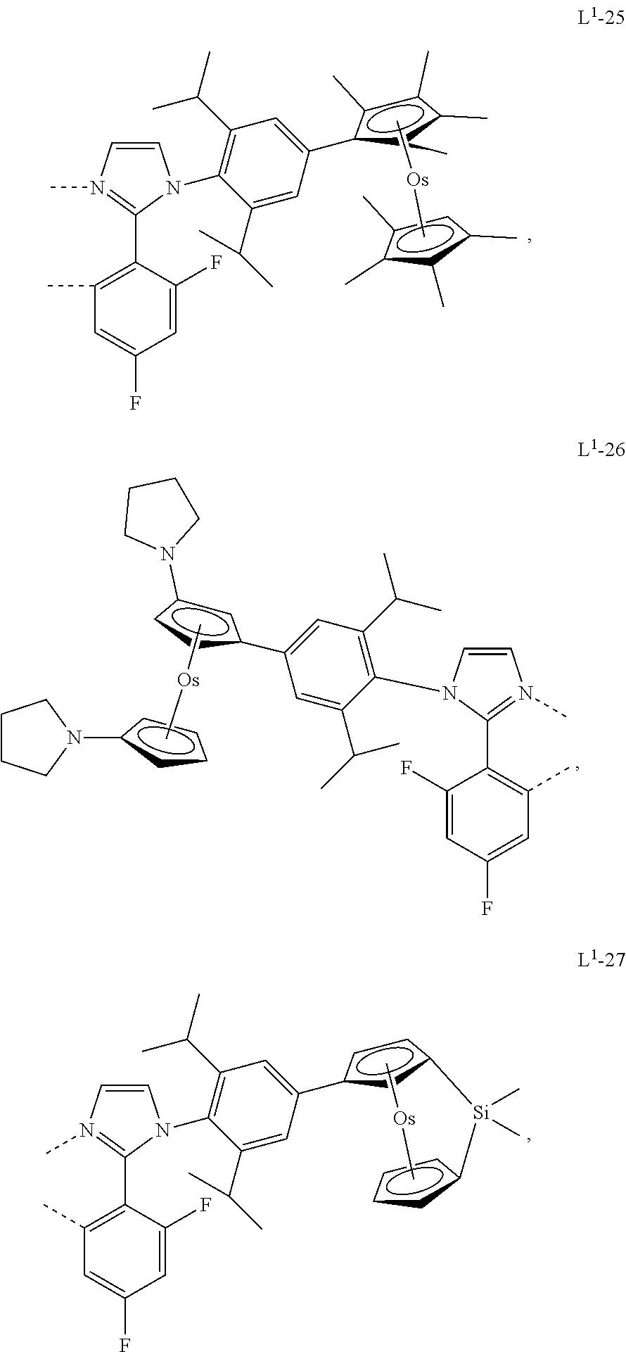 Figure US09450195-20160920-C00019