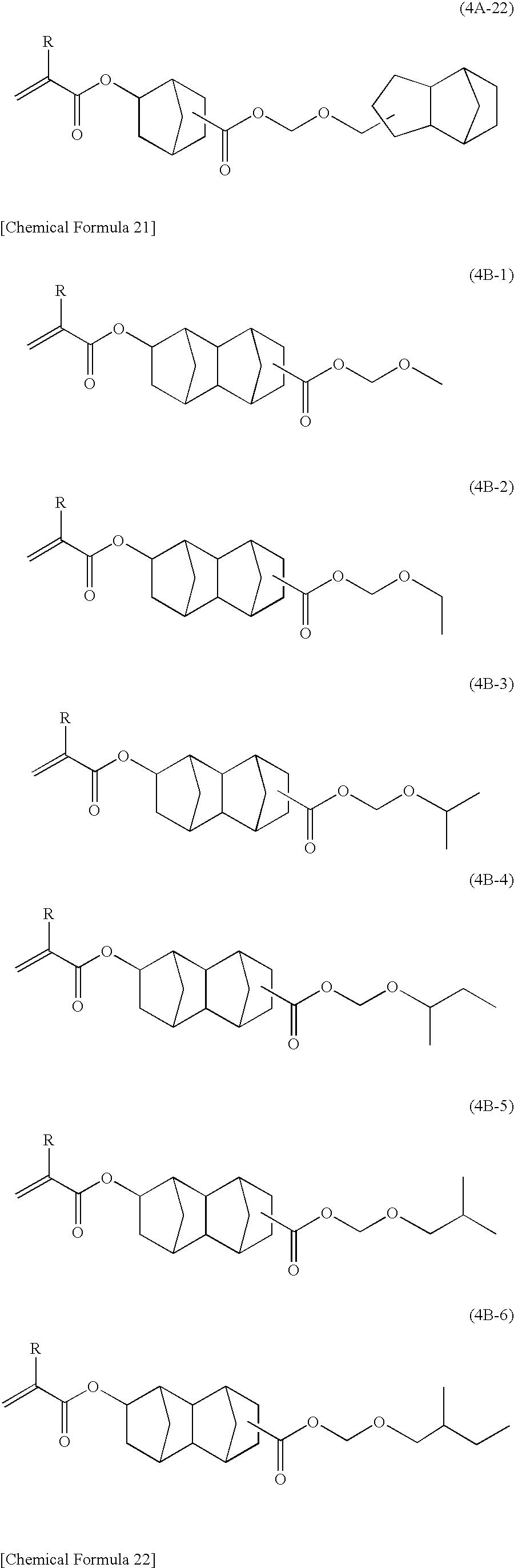 Figure US08114949-20120214-C00028