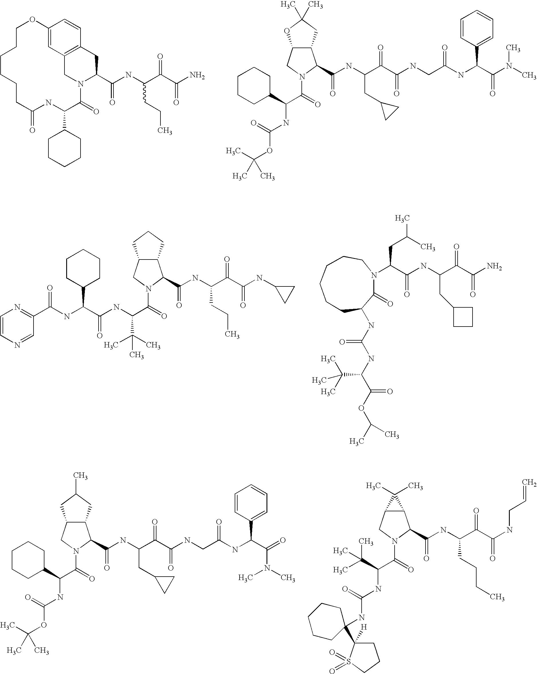 Figure US20060287248A1-20061221-C00094