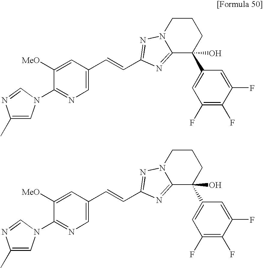 Figure US07935815-20110503-C00051