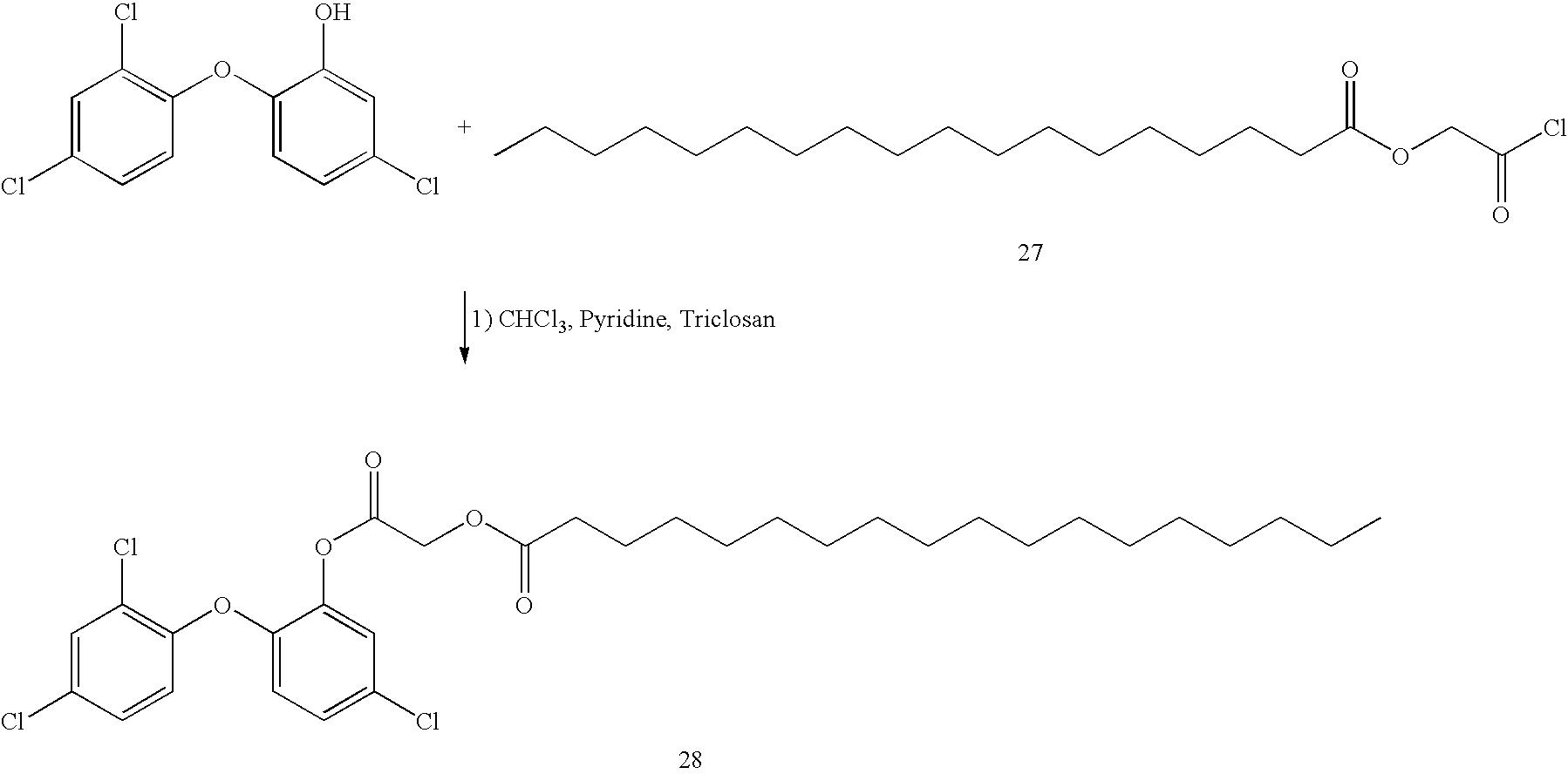 Figure US08053591-20111108-C00080