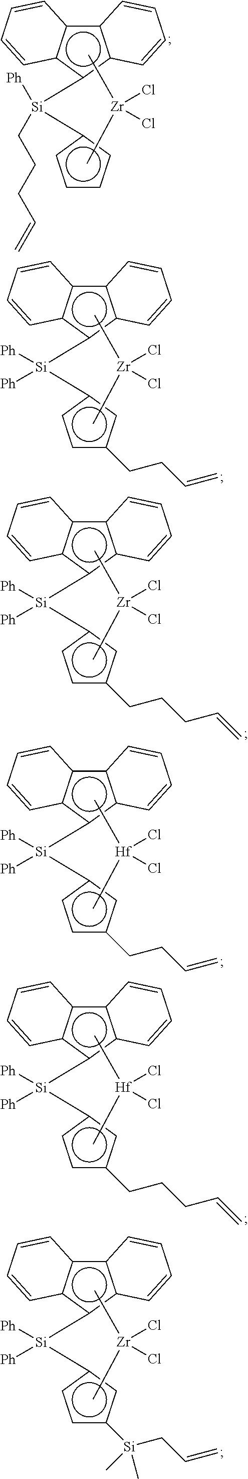 Figure US08288487-20121016-C00030