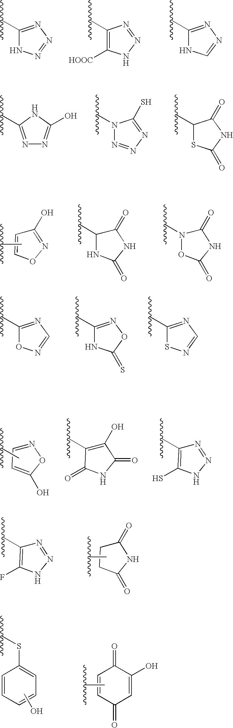 Figure US20030203890A1-20031030-C00139