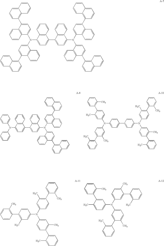 Figure US20040062951A1-20040401-C00027