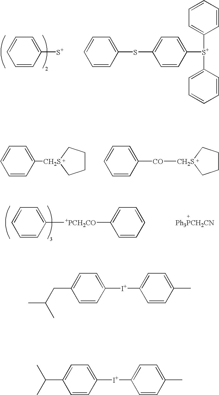 Figure US07360883-20080422-C00044