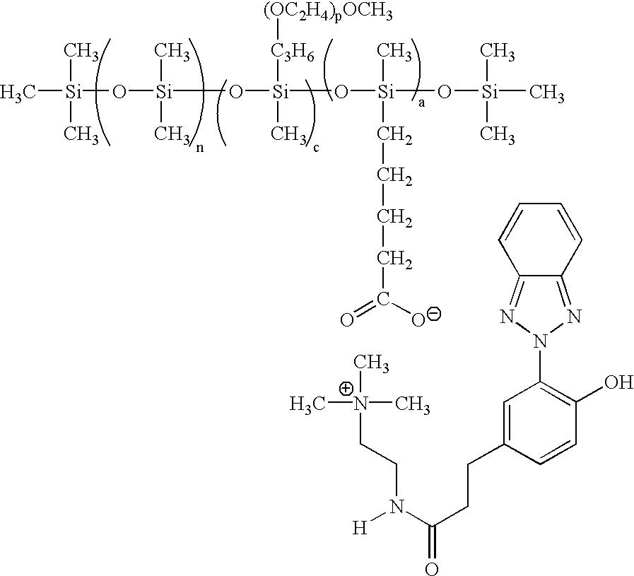 Figure US06803395-20041012-C00068