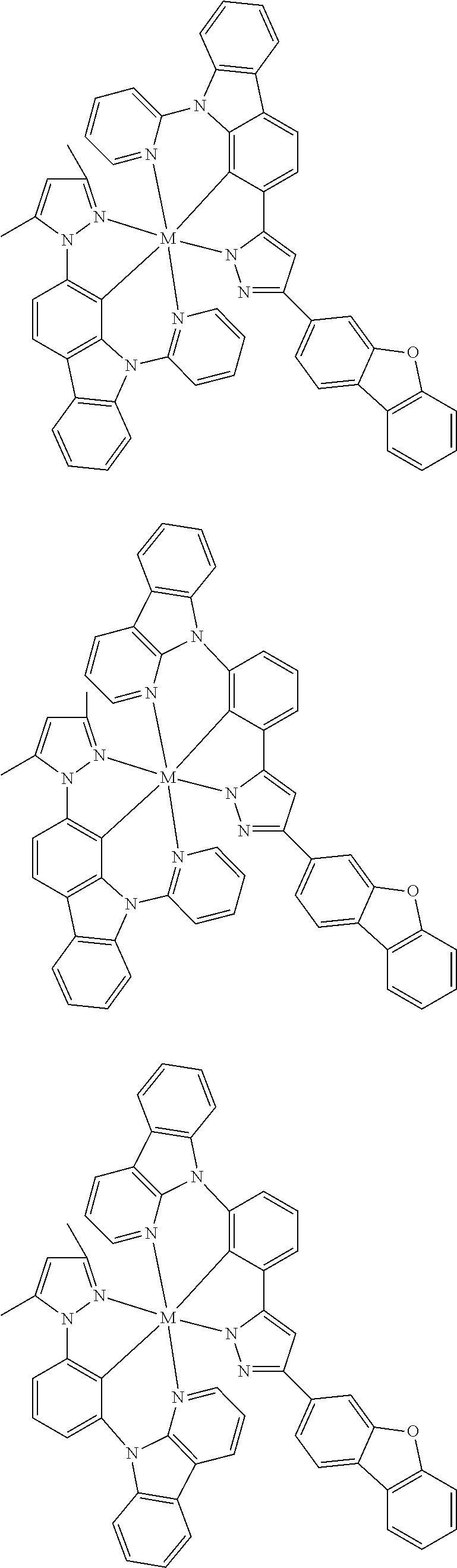 Figure US09818959-20171114-C00281