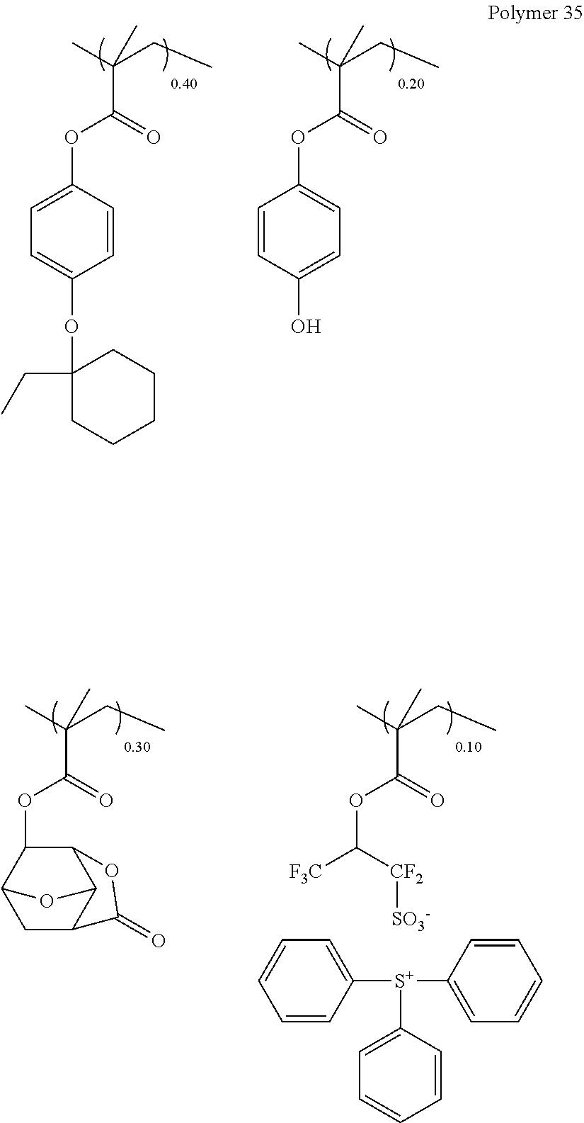 Figure US09017918-20150428-C00106