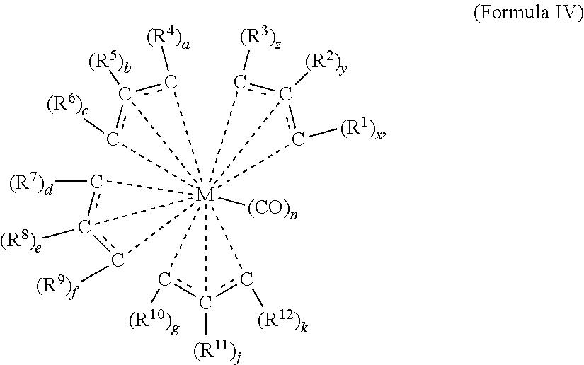Figure US08927748-20150106-C00005