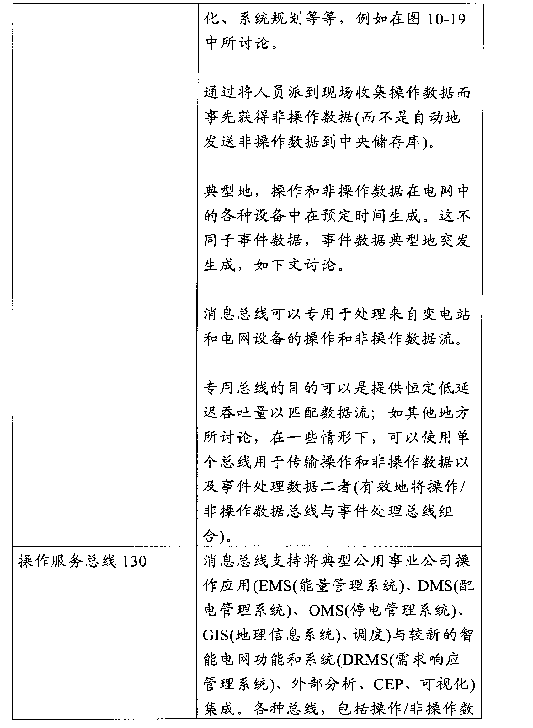 Figure CN102812334AD00141