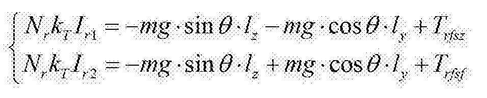 Figure CN103344243BD00072