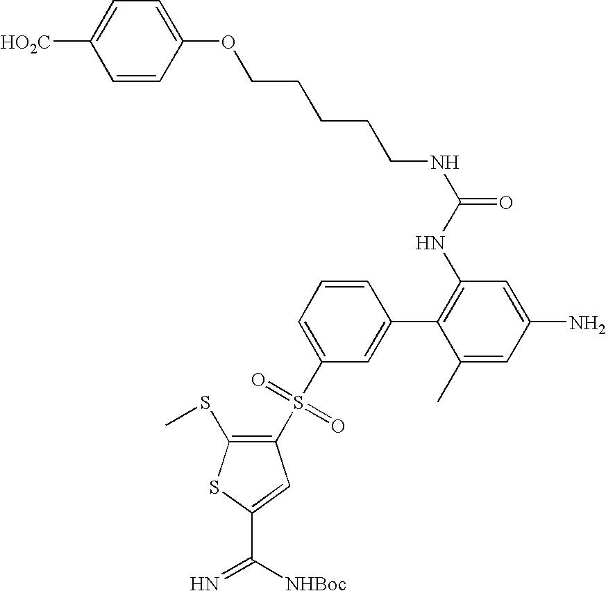 Figure US07482376-20090127-C00056