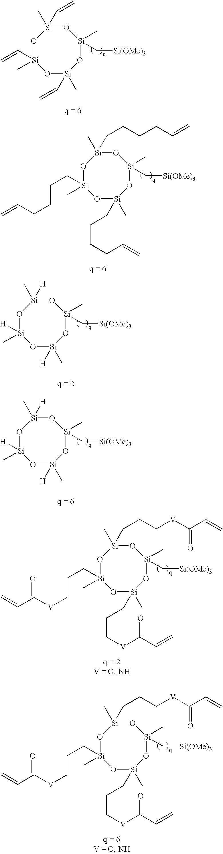 Figure US06624236-20030923-C00006