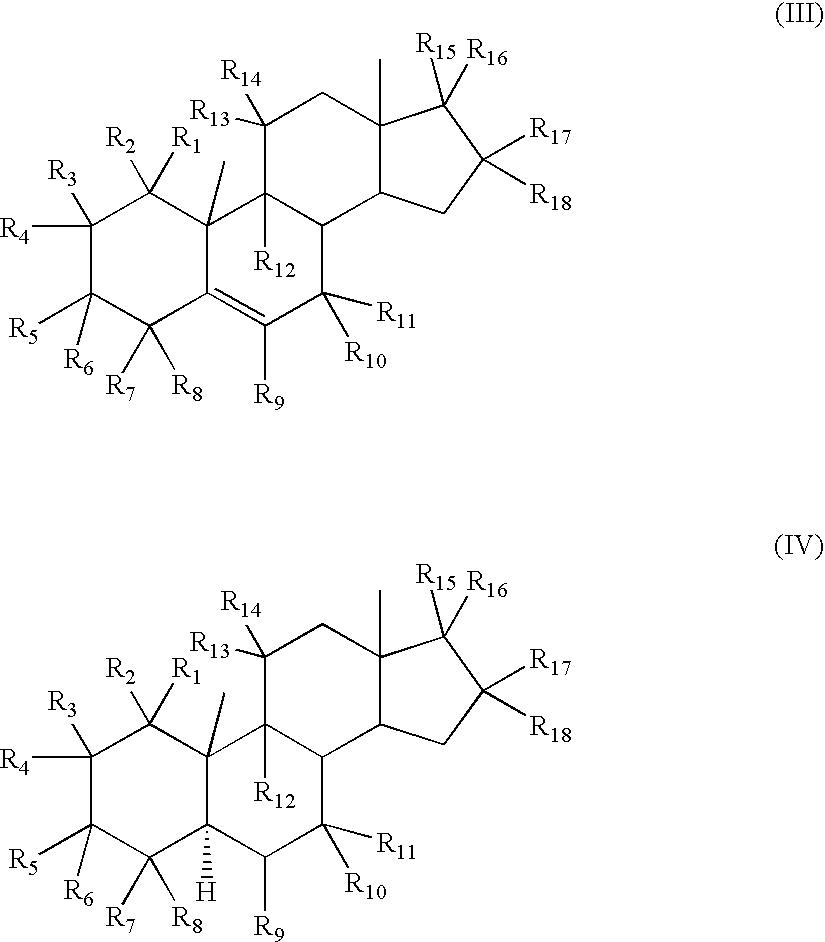 Figure US20040067920A1-20040408-C00006
