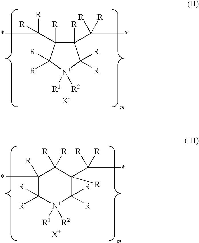 Figure US08101554-20120124-C00003