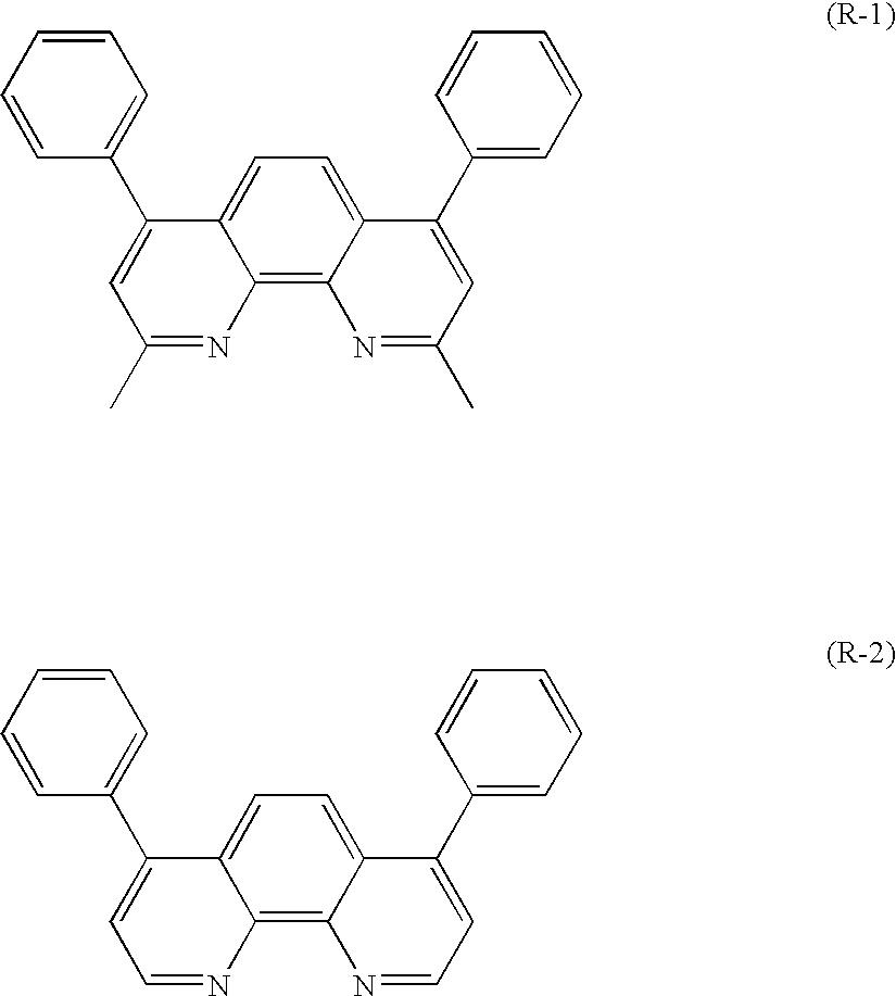 Figure US20100244677A1-20100930-C00080