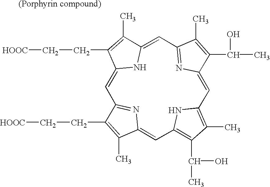 Figure US06630973-20031007-C00032