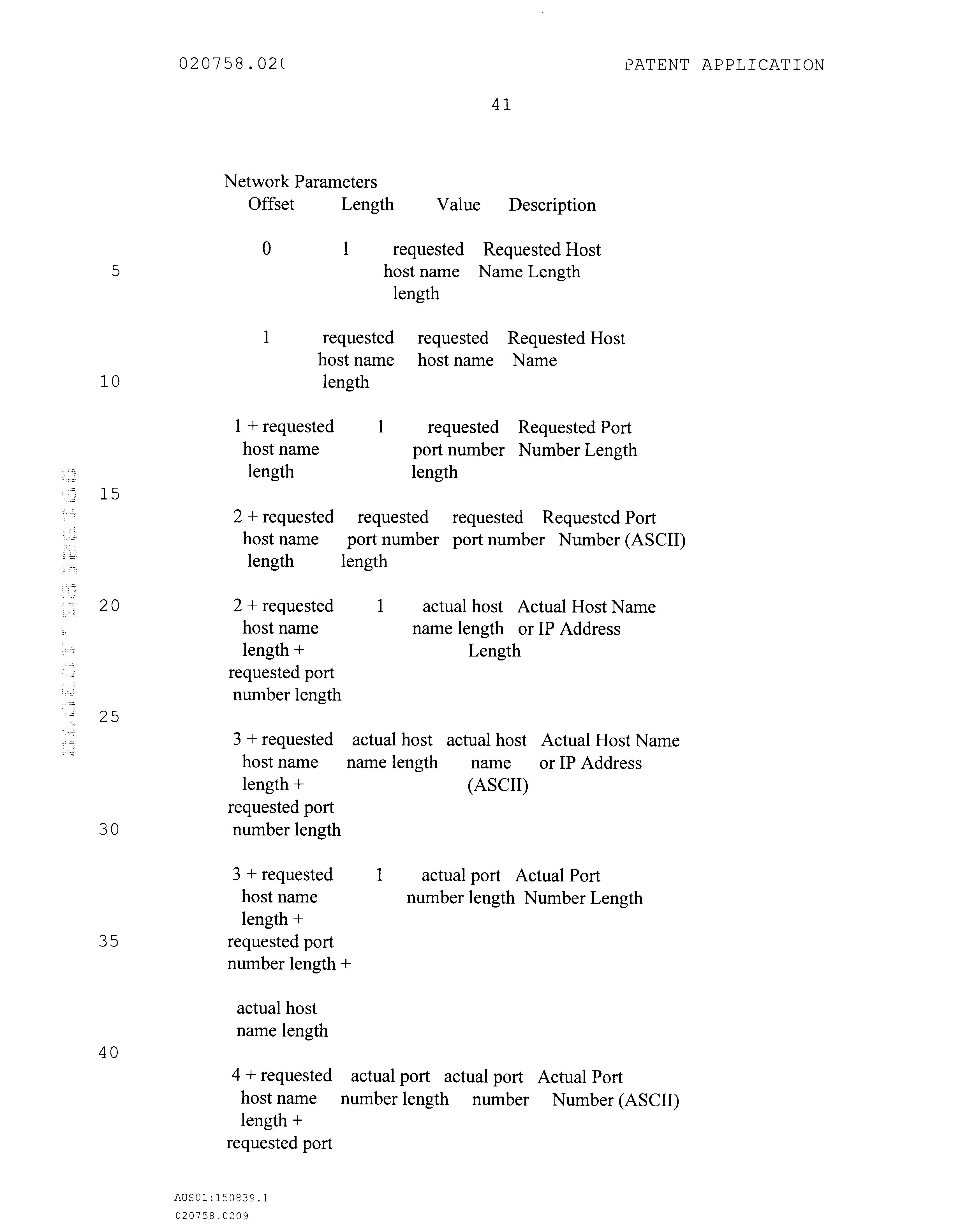 Figure US06233542-20010515-P00025