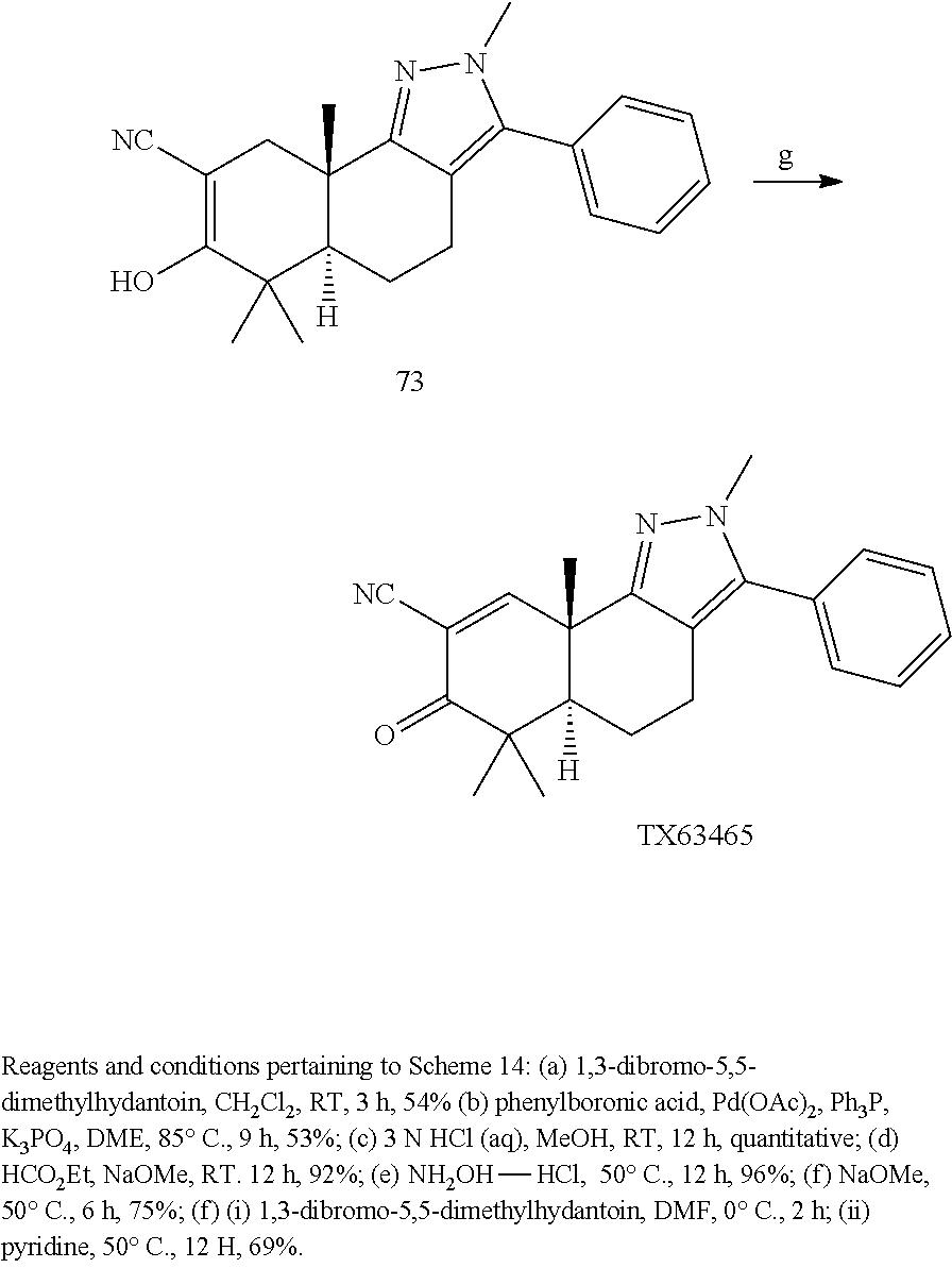 Figure US09174941-20151103-C00232