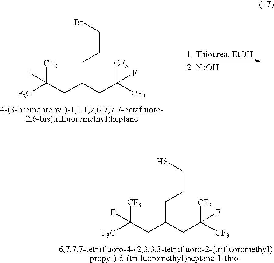 Figure US20090137773A1-20090528-C00183