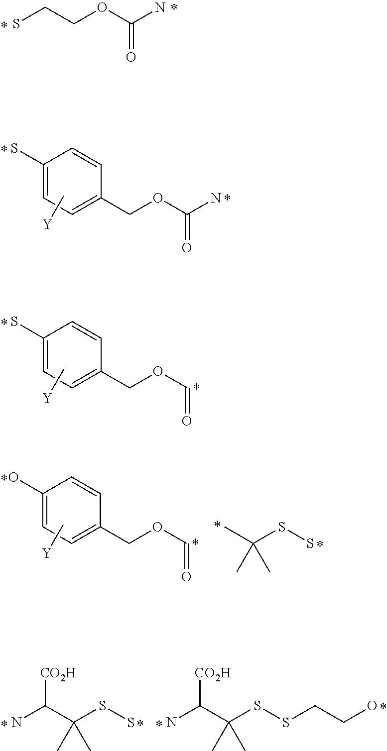 Figure US09662402-20170530-C00072