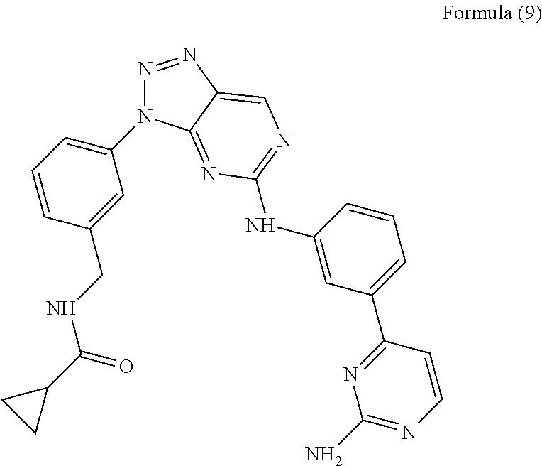 Figure US10351820-20190716-C00009