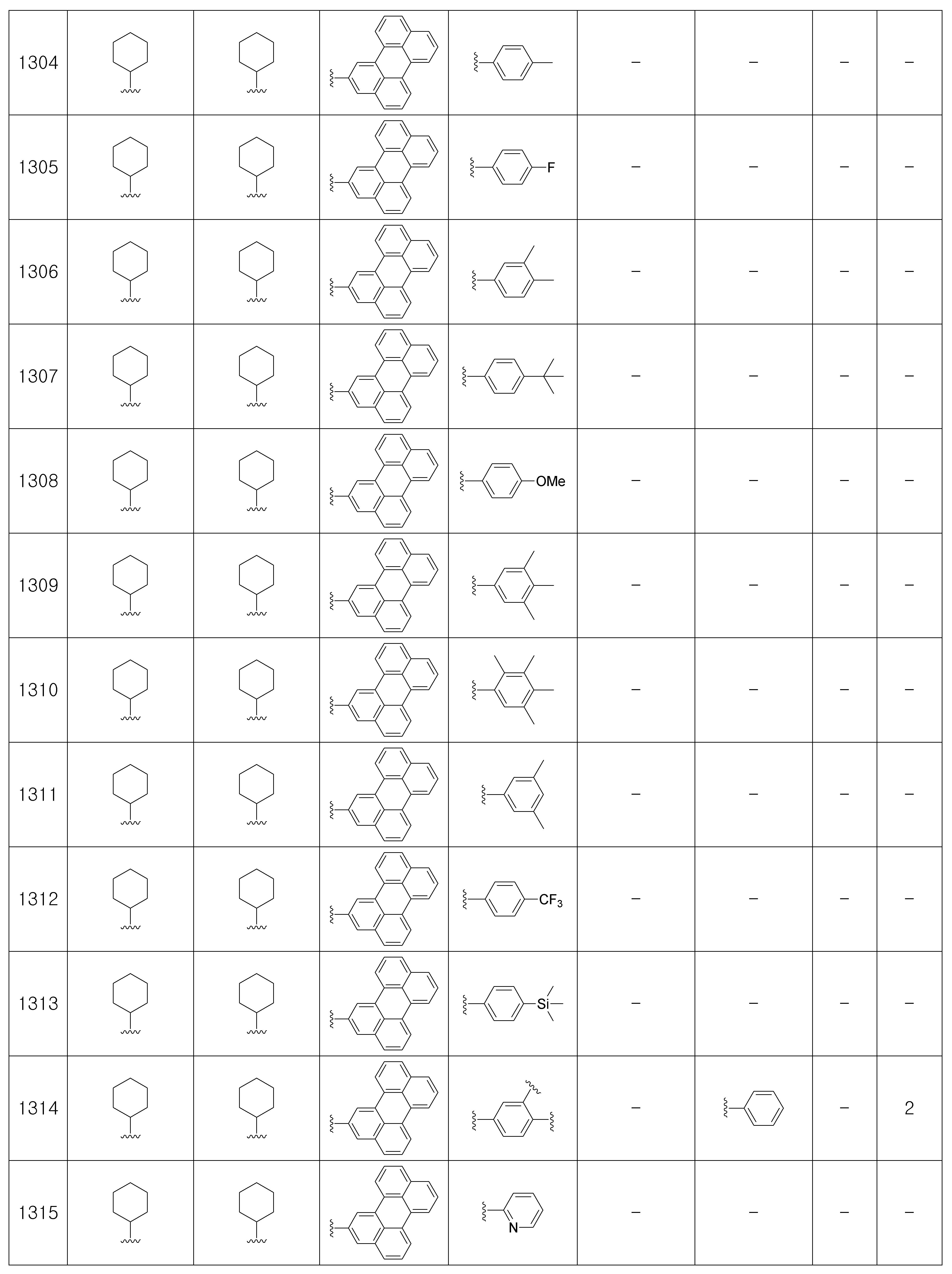 Figure 112007083008831-pat00165