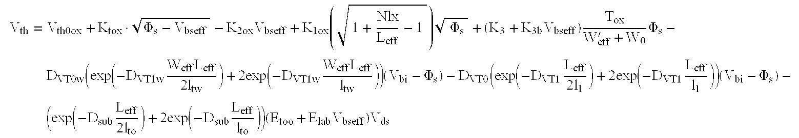 Figure US06314390-20011106-M00001