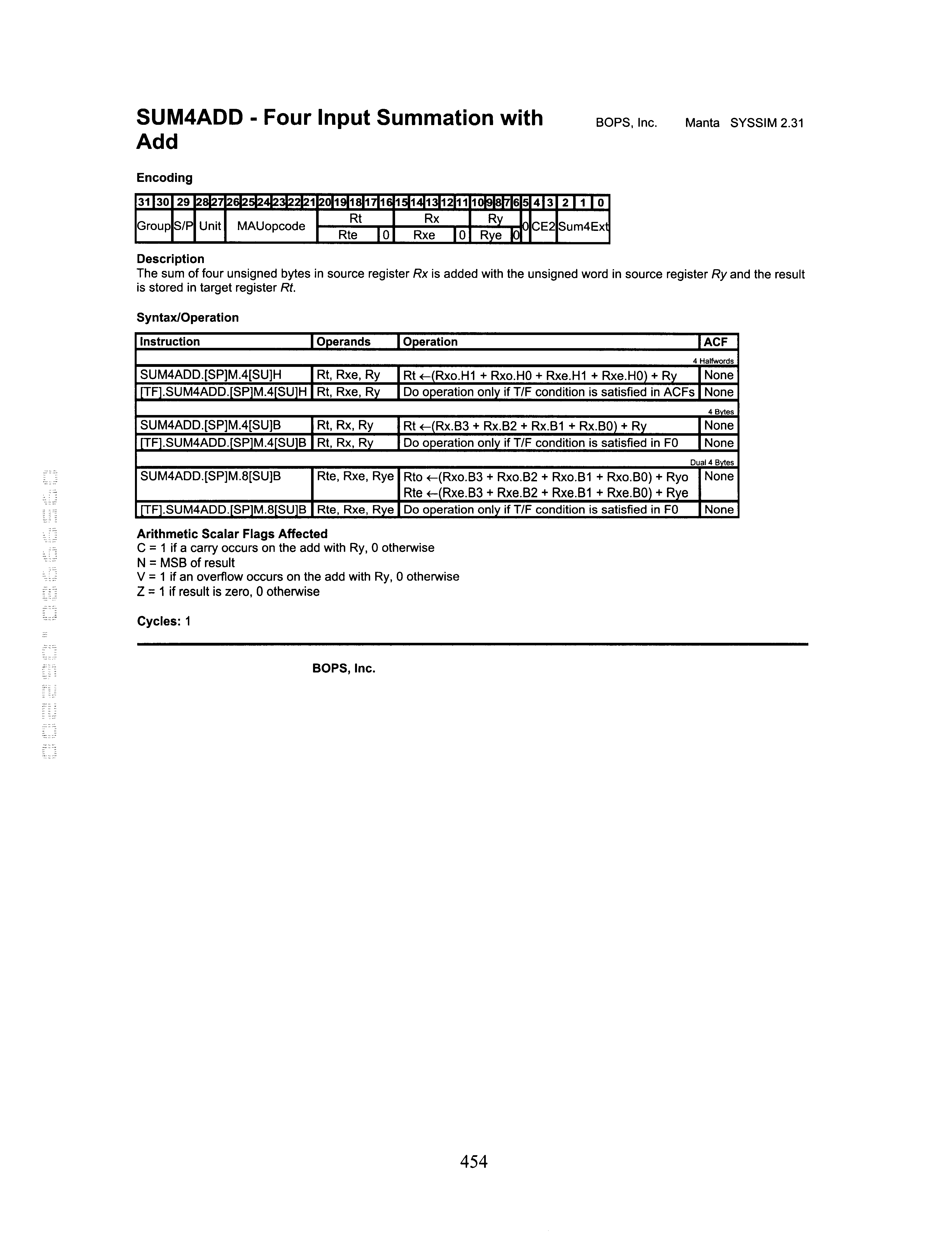 Figure US06748517-20040608-P00437