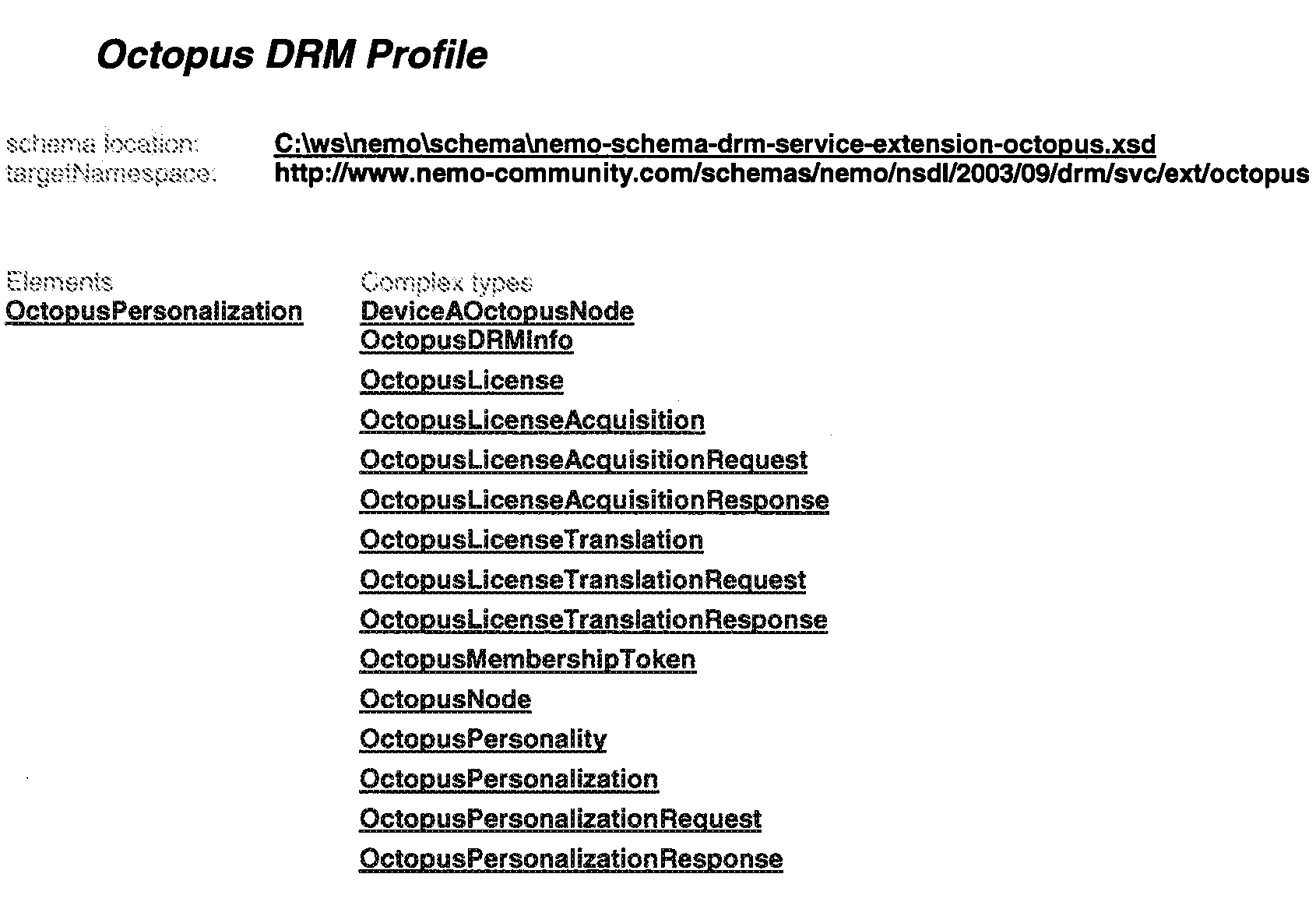 Figure US20080056500A1-20080306-P00037