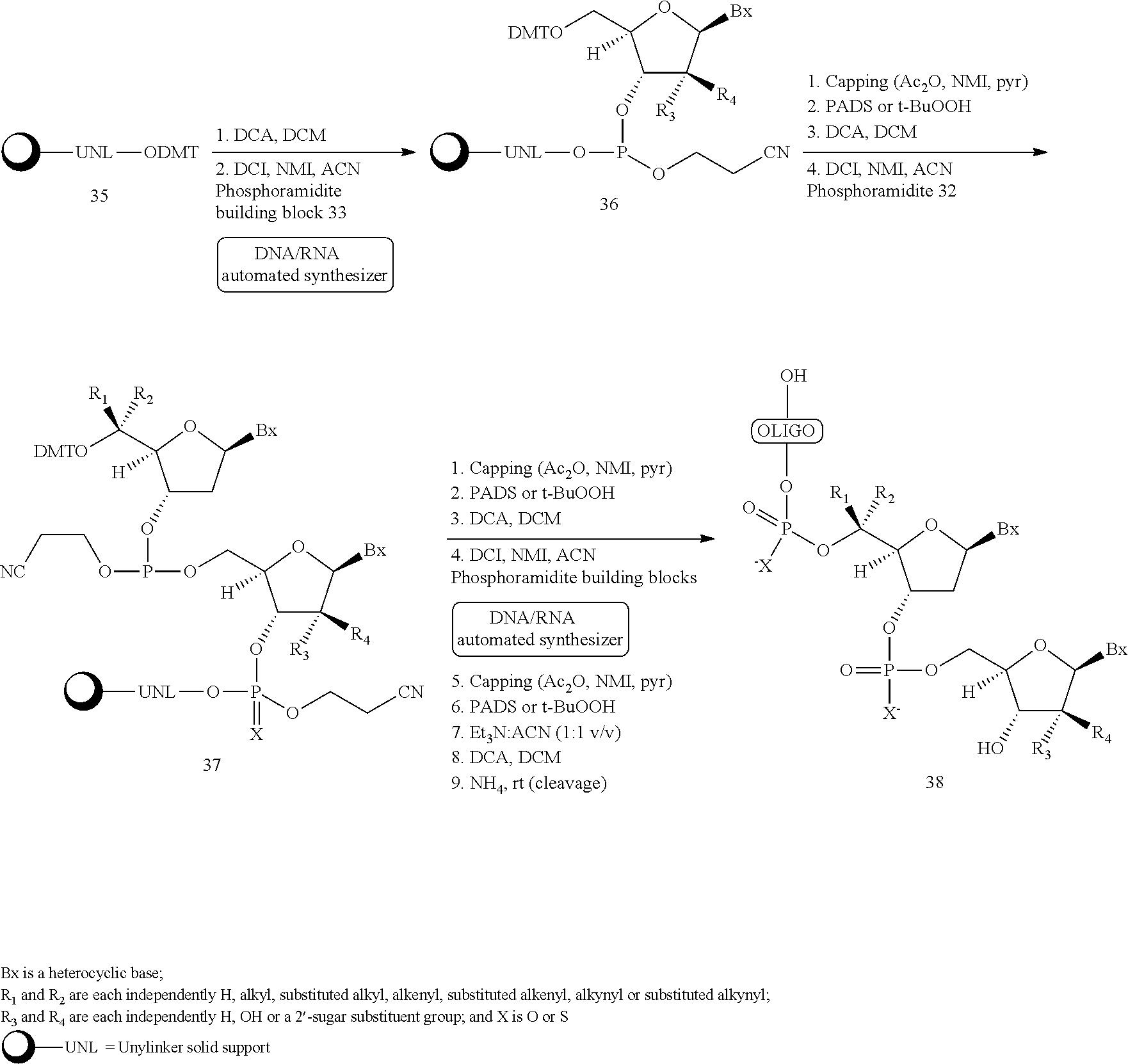 Figure US09752142-20170905-C00017