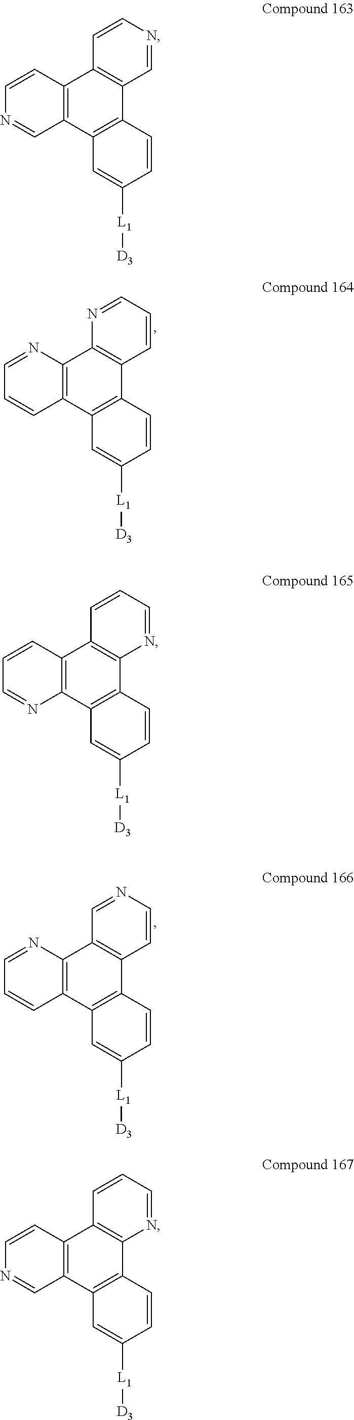 Figure US09537106-20170103-C00611