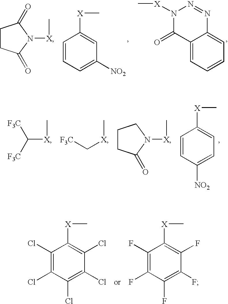 Figure US20060105416A1-20060518-C00001