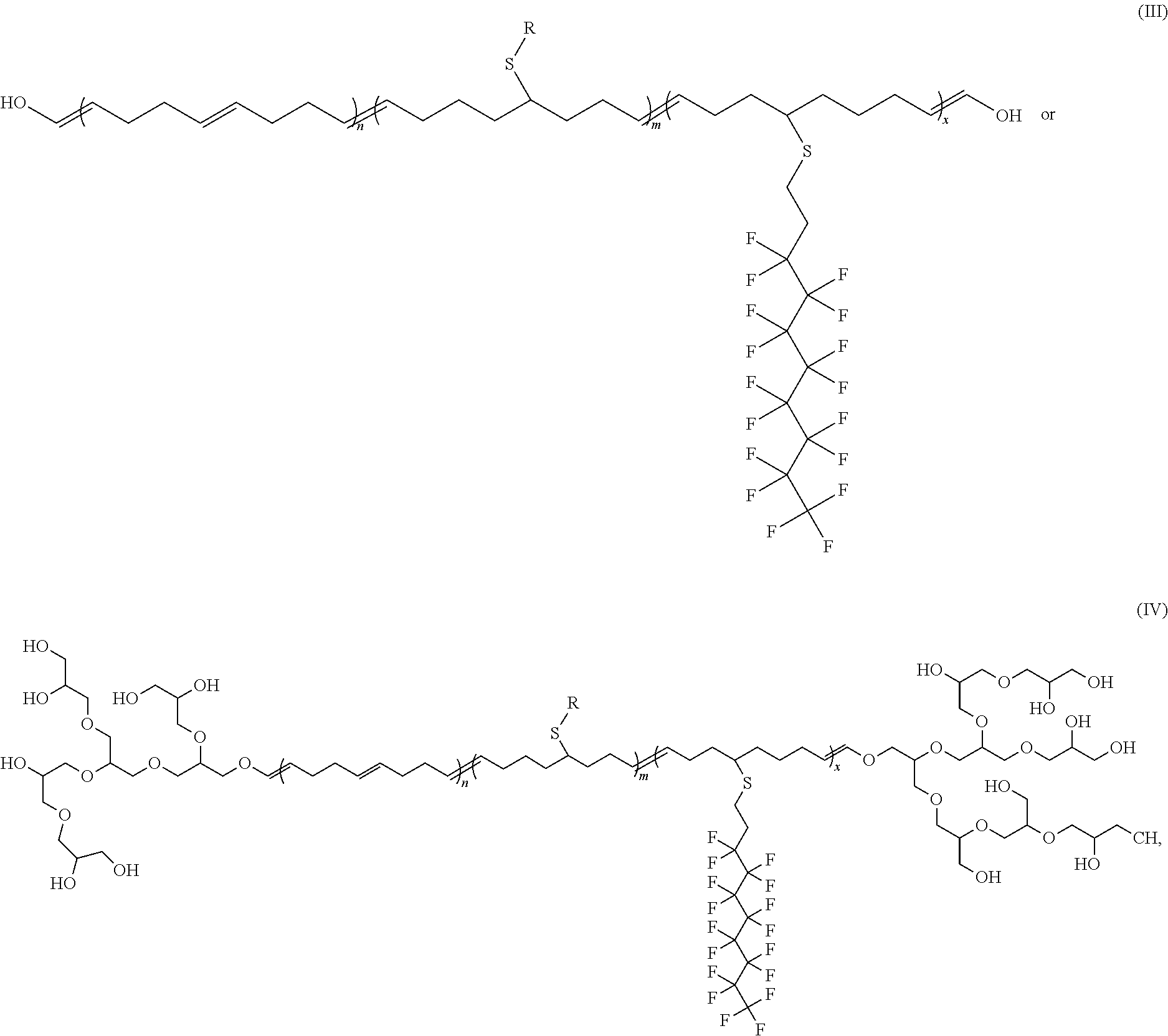 Figure US09630151-20170425-C00005