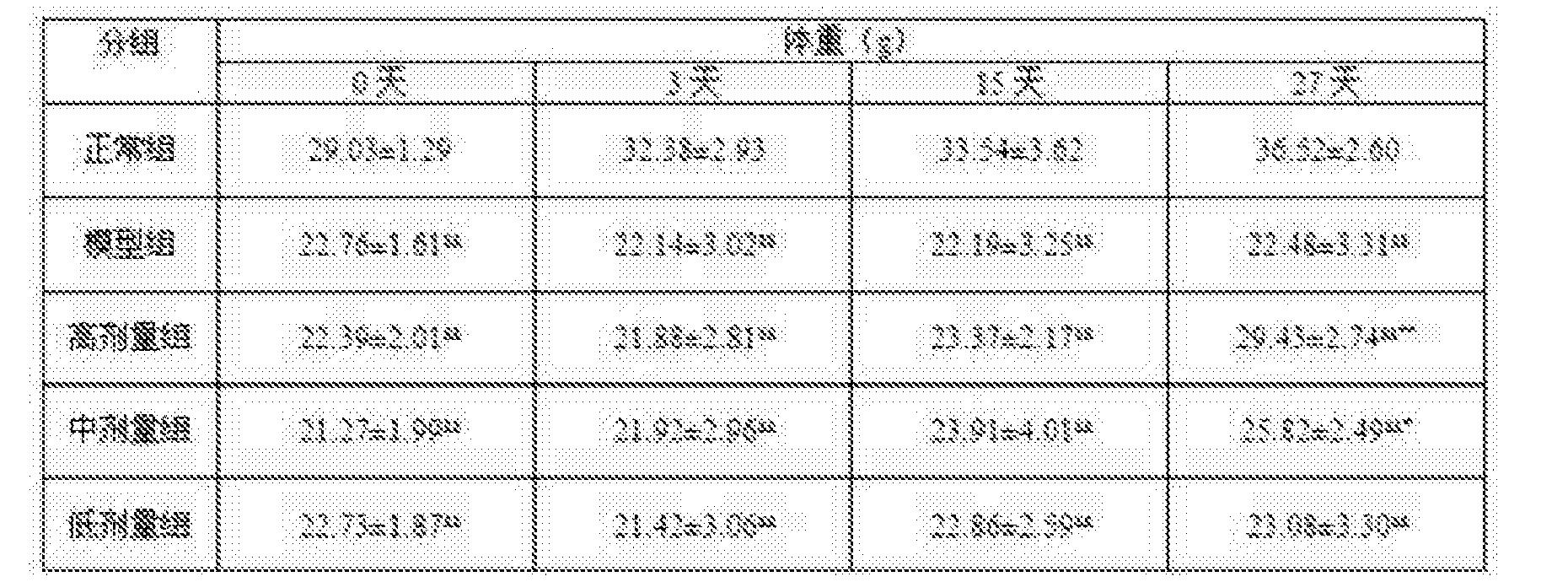 Figure CN104431064BD00071